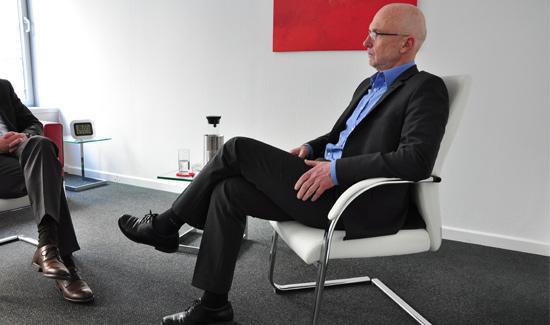 Coach Frankfurt | Coaching Frankfurt Wade Rhein Main
